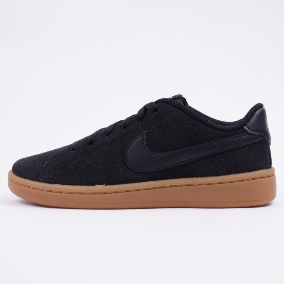Nike Court Royale 2 Women's Sneakers