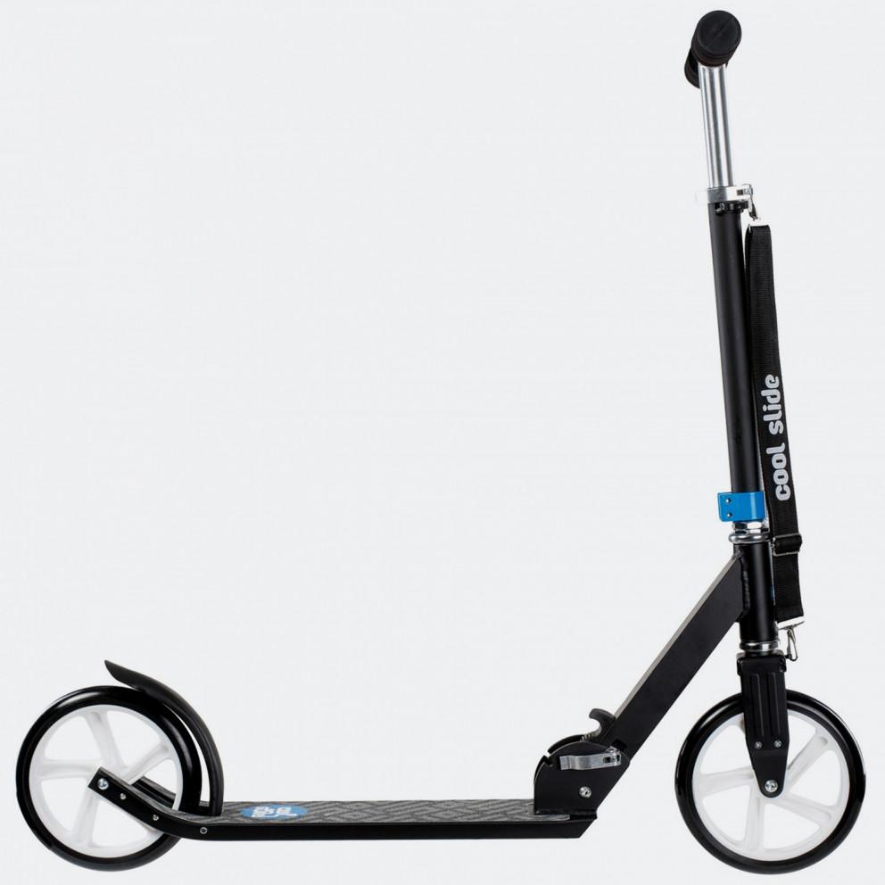 Coolslide Naples Scooter