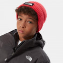 THE NORTH FACE Box Logo Cuff Yout Beanie