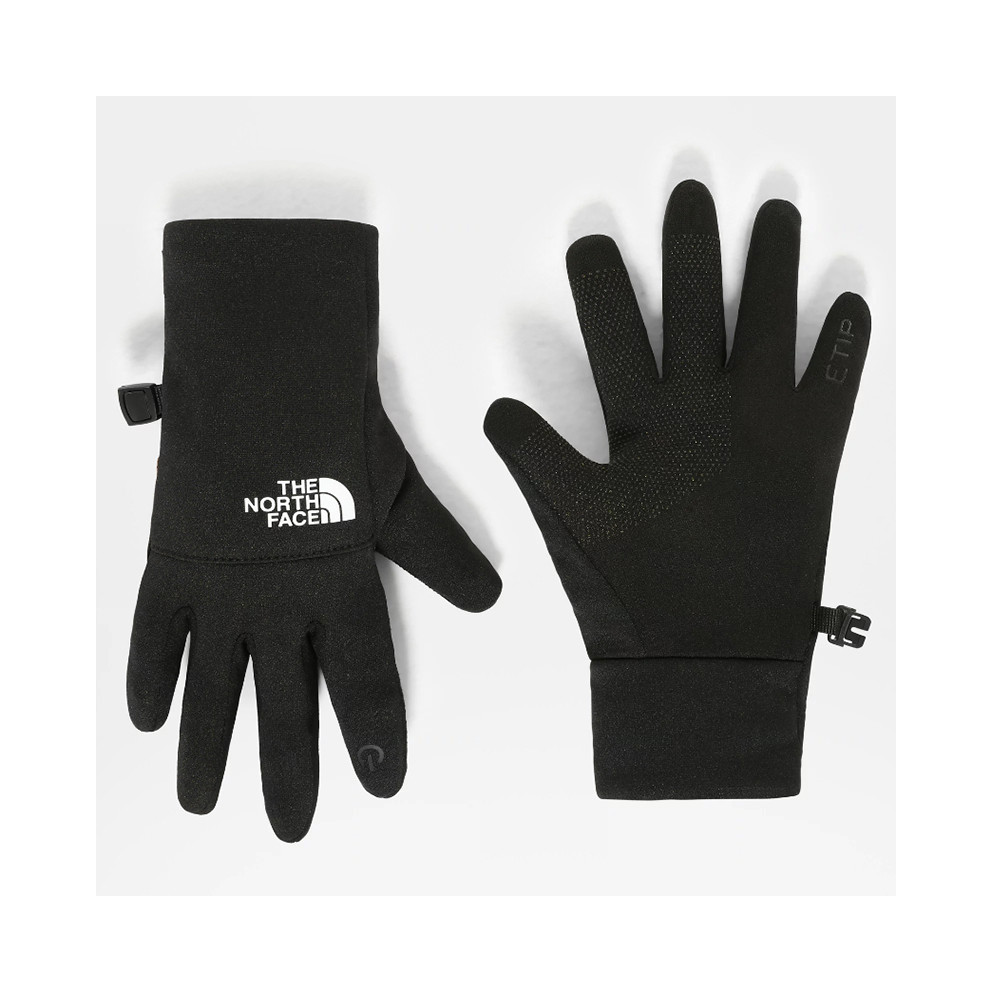 THE NORTH FACE Recycled Etip Youth Gloves