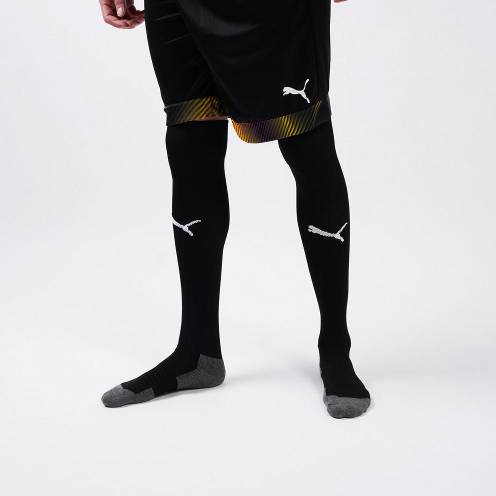 Puma Liga Core Football Socks