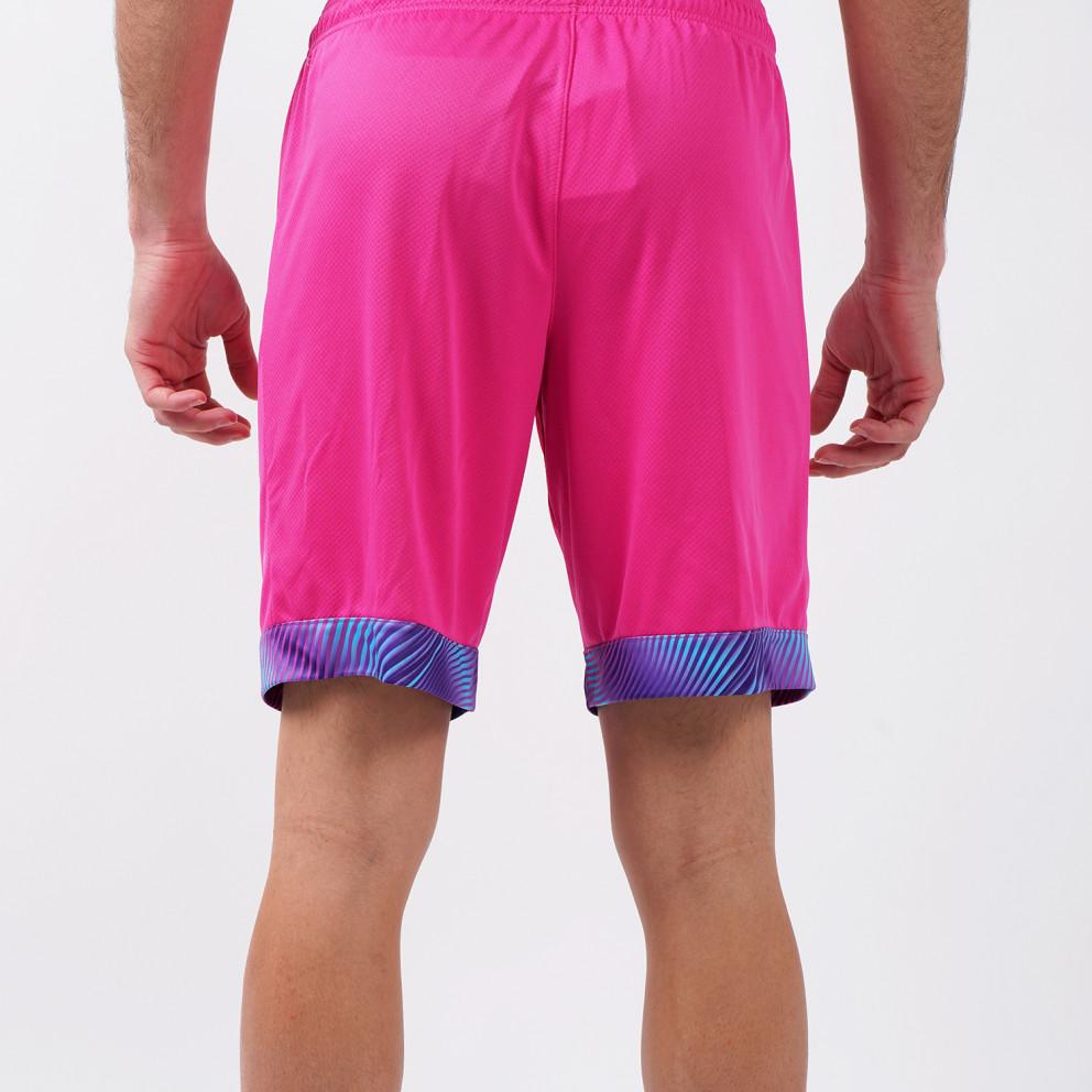 Puma Cup Men's Shorts