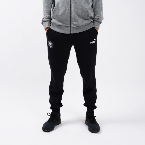 Puma ESS+ Slim Pants
