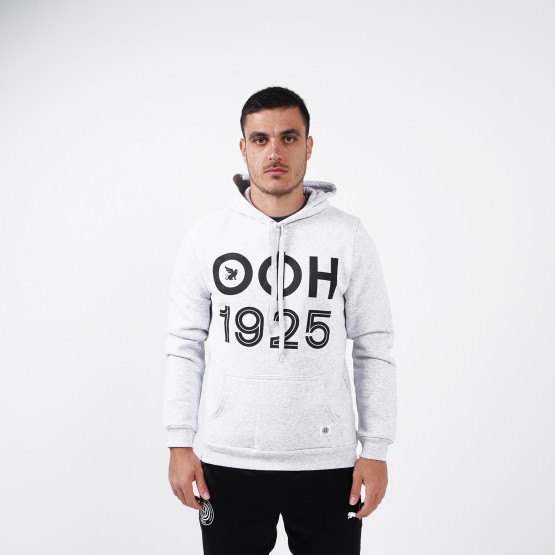 OFI OFFICIAL BRAND Heritage 1925 Hoodie
