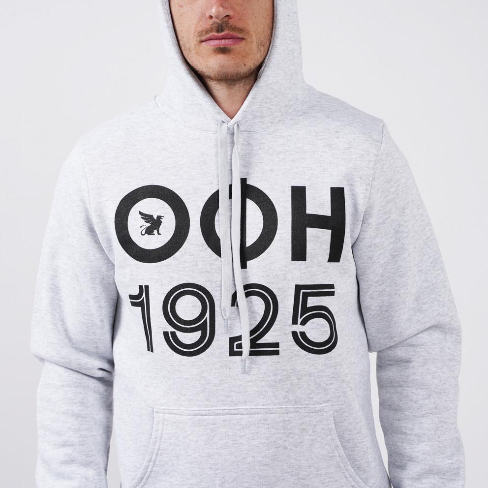 OFI OFFICIAL BRAND Heritage 1925 Men's Hoodie