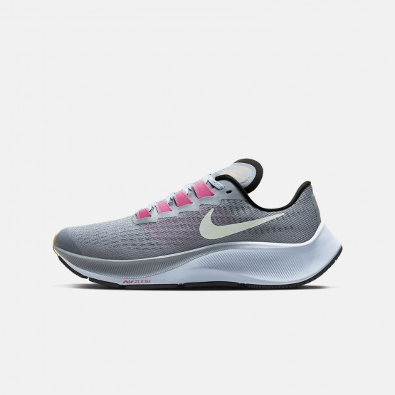 Nike Air Zoom Pegasus 37 Kids' Shoes