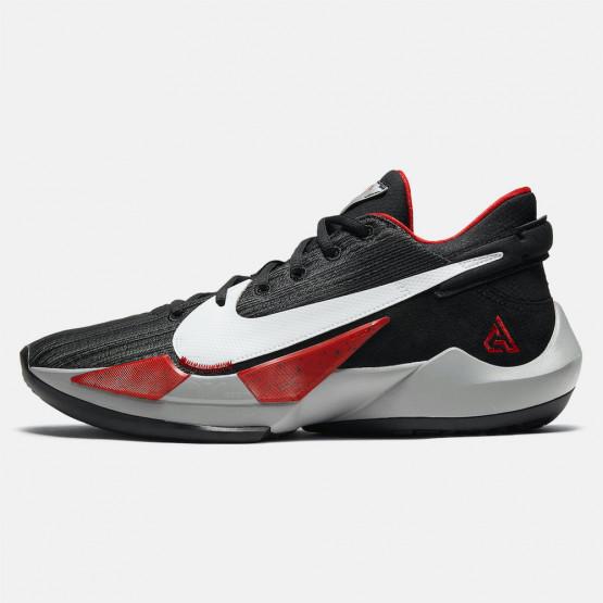 Nike Zoom Freak 2 &kobe shopping street