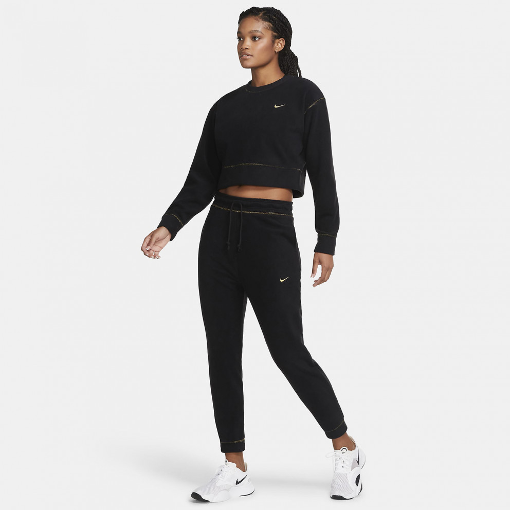 Nike Icon Clash Women's Track Pants