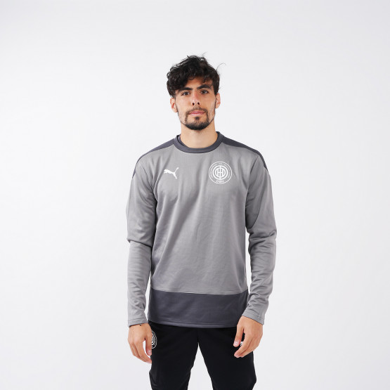 Puma Teamgoal 23 Training Sw