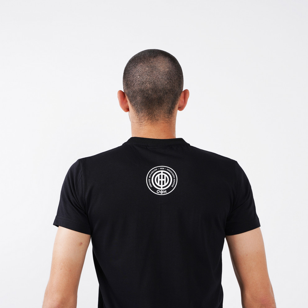 OFI OFFICIAL BRAND Heritage 1925 Ανδρικό T-Shirt