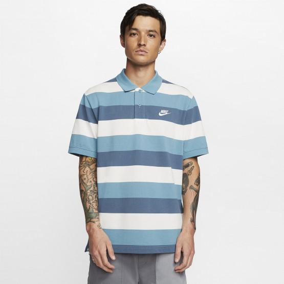 Nike Sportswear Men's Polo T-Shirt