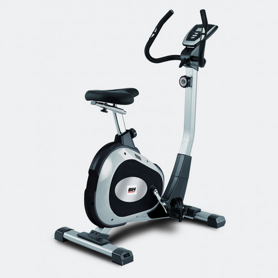 ZEUS Artic Exercise Bike