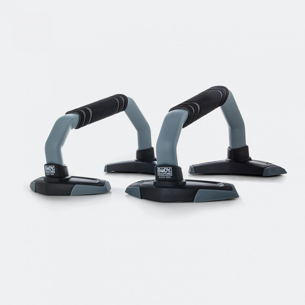Body Sculpture Push UP Handles
