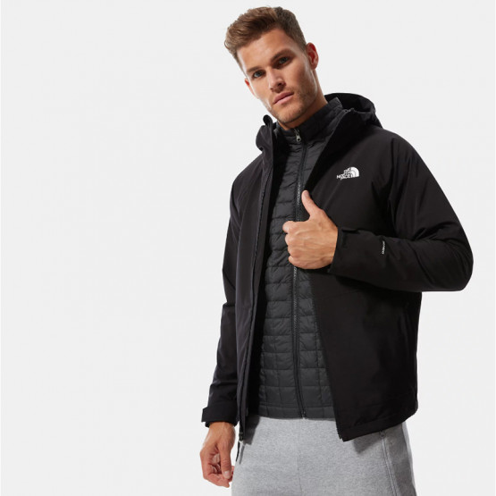 THE NORTH FACE Thermoball Eco Triclimate Men's Jacket
