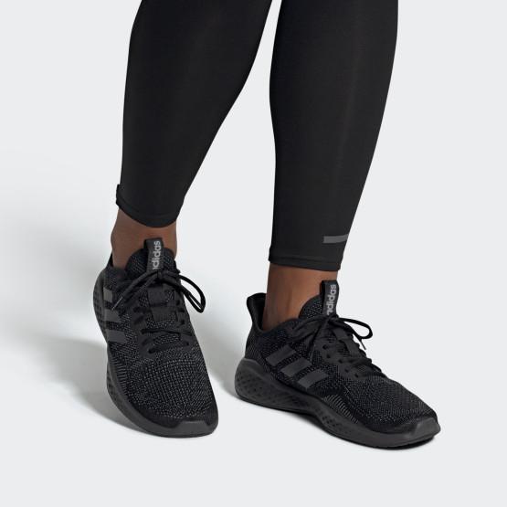 adidas Performance Fluidflow Ανδρικά Παπούτσια για Τρέξιμο