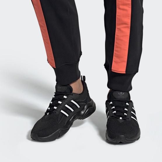 adidas Originals Haiwee Ανδρικά Παπούτσια