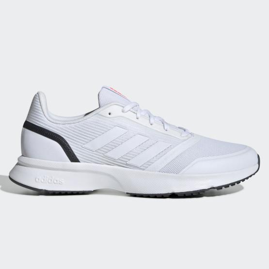 adidas Performance Nova Flow Men's Running Shoes