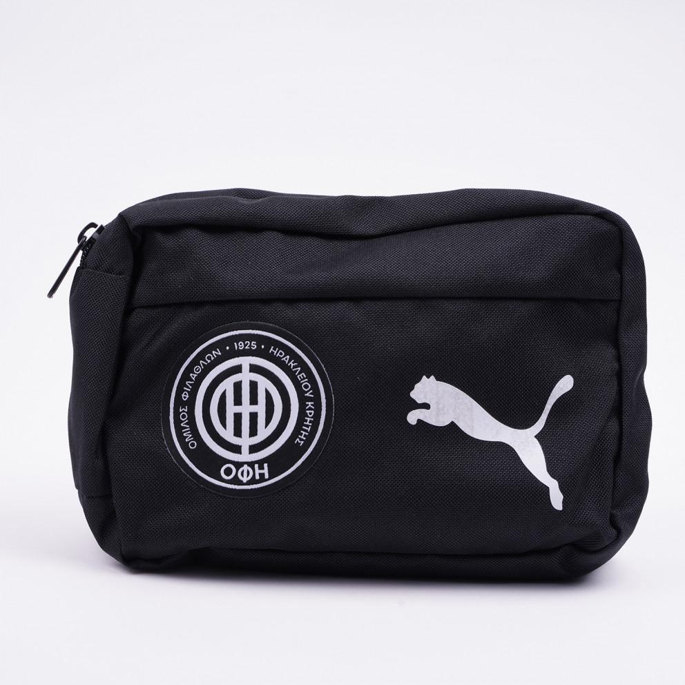 Puma x OFI Crete F.C TeamGoal 23 Wash Bag