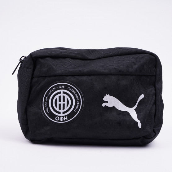 Puma x OFI Crete F.C TeamGoal 23 Wash Bag