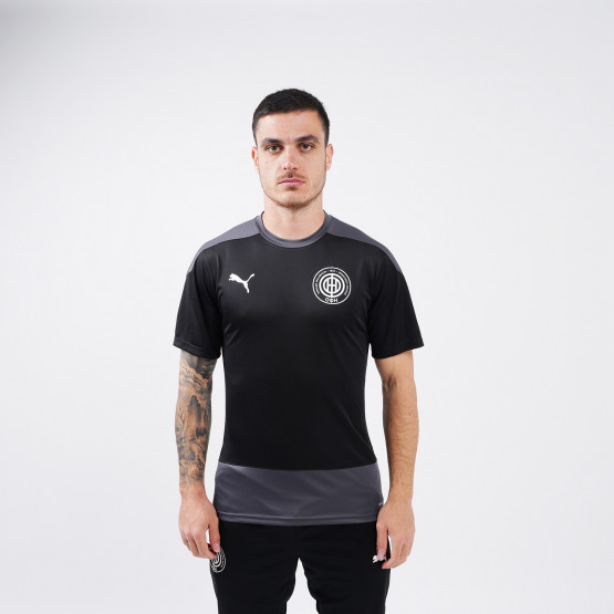 Puma Teamgoal 23 Training Jersey