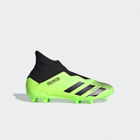 Adidas Predator 20.3 Ll Fg 'mutator Pack' Kid's Football Shoes