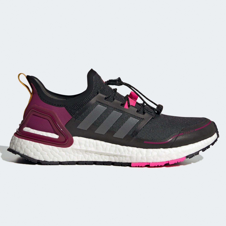 adidas Performance Ultraboost COLD.RDY Γυναικεία Παπούτσια για Τρέξιμο (9000059266_47760)