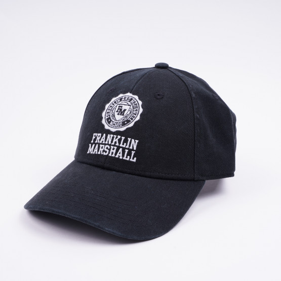 Franklin & Marshall Men's Cap