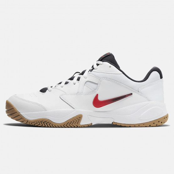 Nike Court Lite 2 Men's Tennis Shoes