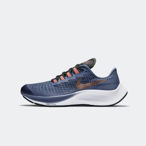 Nike Air Zoom Pegasus 37 Παιδικά Παπούτσια