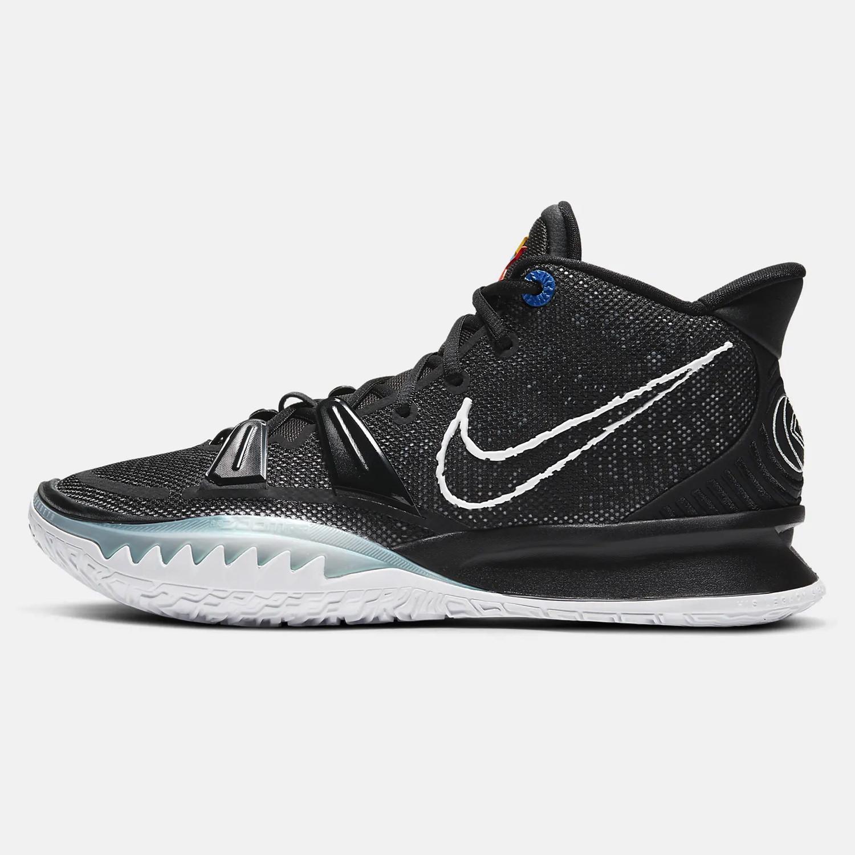 Nike Zoom Kyrie 7 Basketball Shoes (9000056260_46776)
