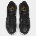 Nike Zoom Kyrie 7 Basketball Shoes