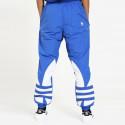 adidas Originals Big Trefoil Colorblock Woven Men's Track Pants