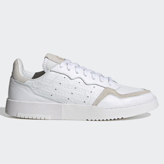 adidas Originals Supercourt Ανδρικά Sneakers