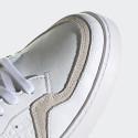 adidas Originals Supercourt Men's Sneakers