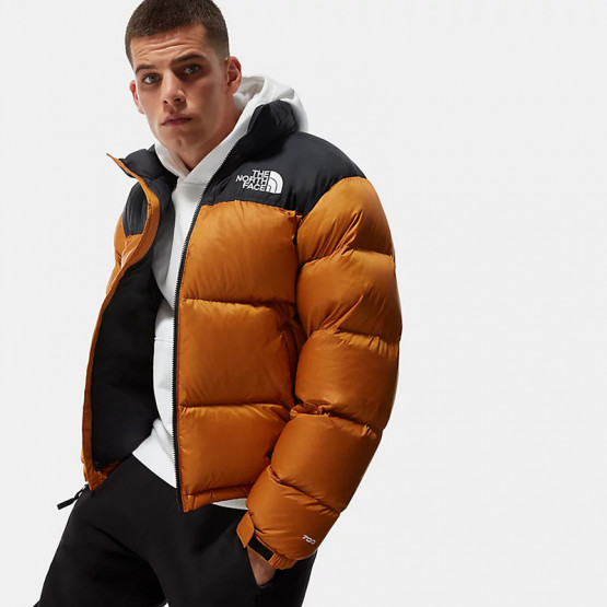 THE NORTH FACE 1996 Retro Nuptse Men's Jacket