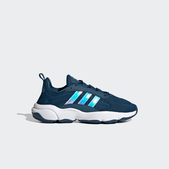 adidas Originals Haiwee Kid's Shoes