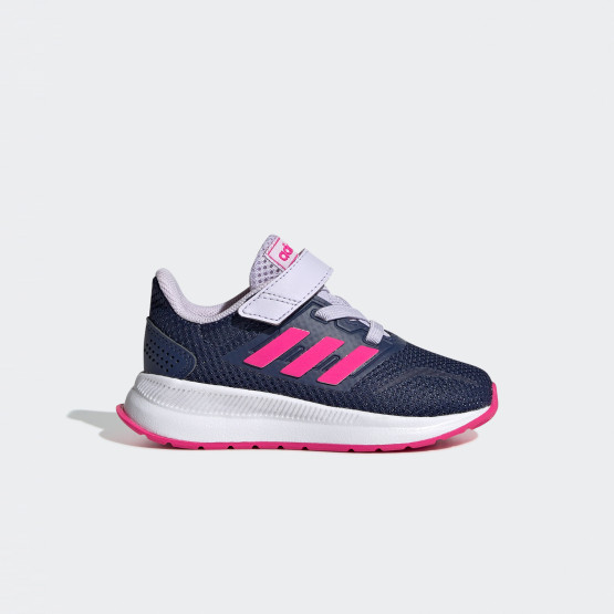 adidas Performance Runfalcon Infants' Shoes