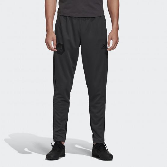 adidas Performance TAN Men's Track Pants
