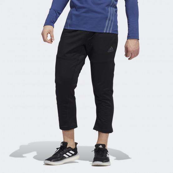 Adidas Sha Gold Men's Pants