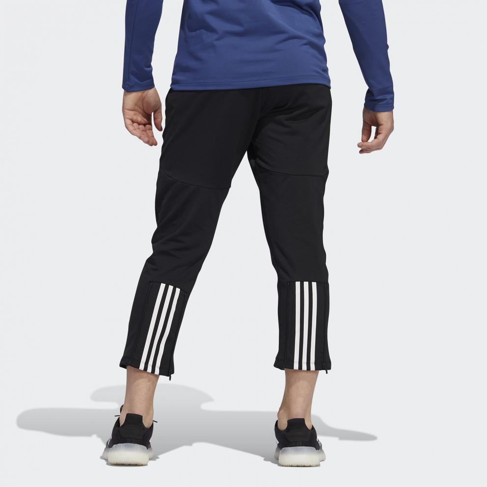 Adidas Sha Gold Ανδρική Φόρμα