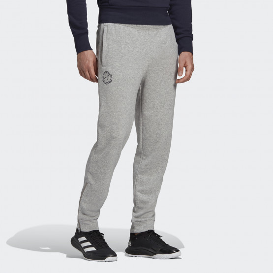 adidas Performance Men's Graphic Pants