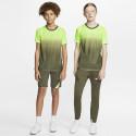 Nike Dri-FIT Academy Παιδικό T-Shirt