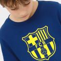 Nike FC Barcelona Παιδικό  T-Shirt