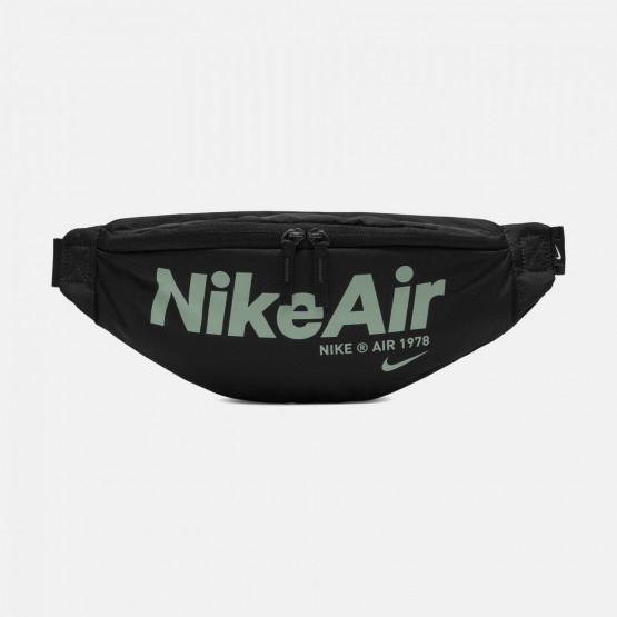 Nike Heritage 2.0 Waist Bag