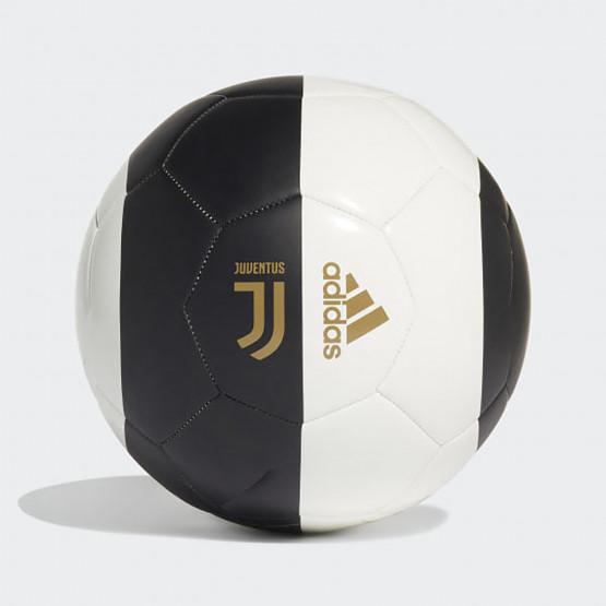 adidas x Juventus Capitano Football