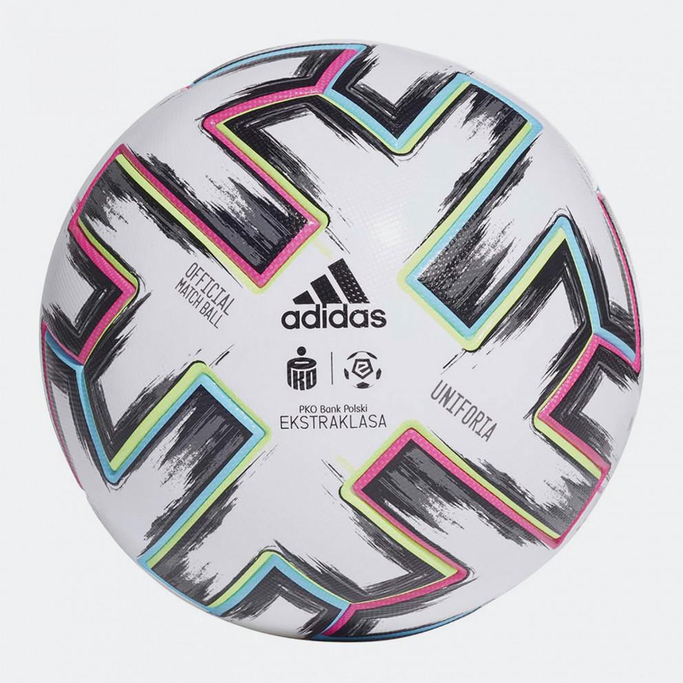 adidas Uniforia Pro Μπάλα για Ποδόσφαιρο