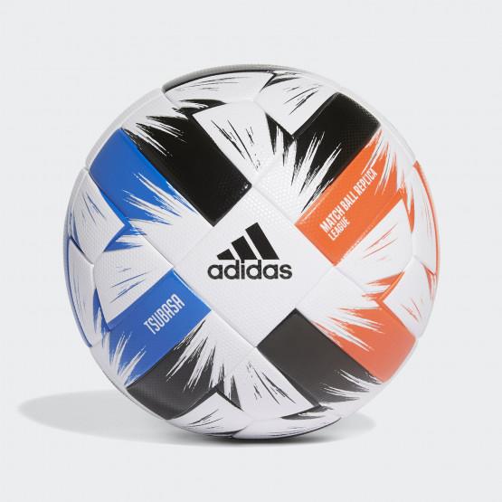 adidas Performance Tsubasa League Ποδοσφαιρική Μπάλα