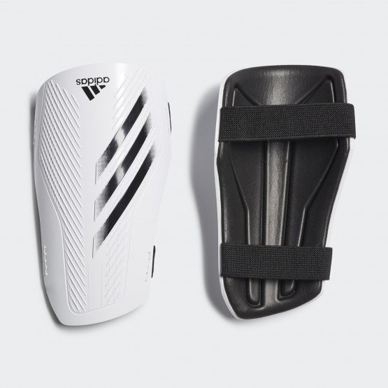 adidas X 20 Training Shin Guards