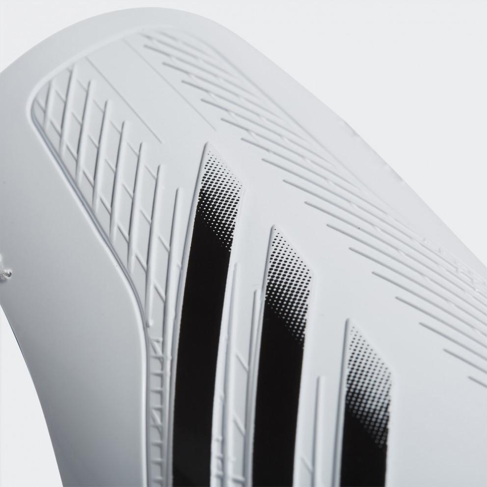 adidas X 20 Training Shin Guards