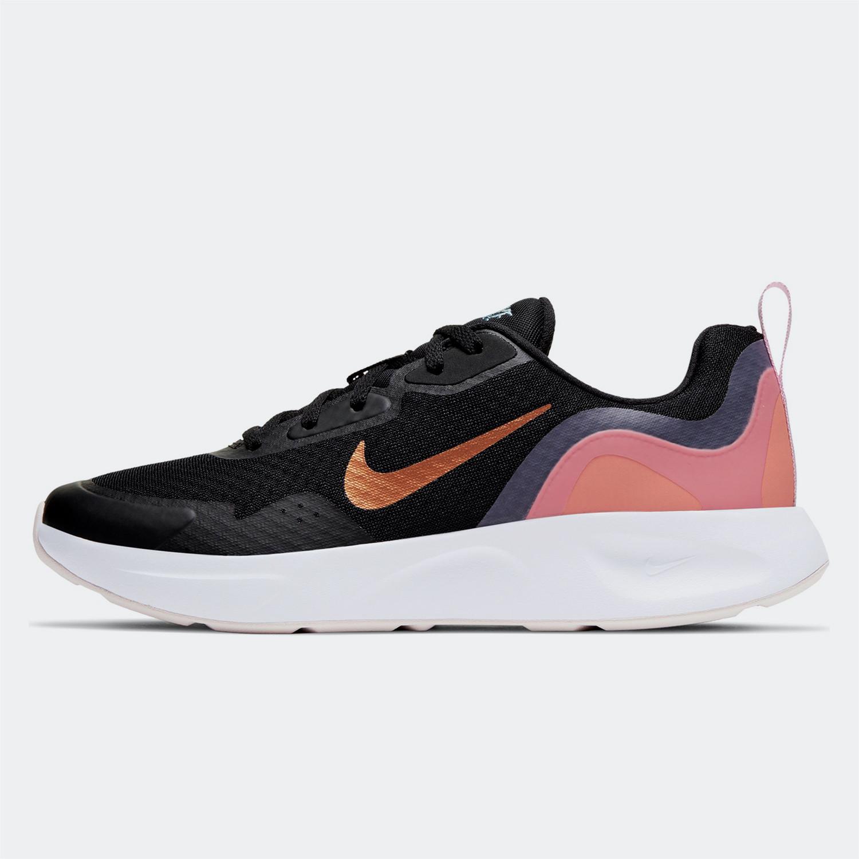 Nike Wearallday Γυναικεία Παπούτσια (9000055987_46651)